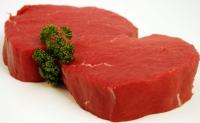 Prime Dry Aged Dales Fillet Steaks