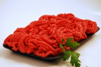 Lean Nidderdale Steak Mince