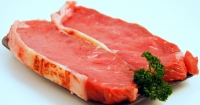 Prime Dry Aged Dales Sirloin Steaks