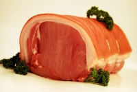Yorkshire Boneless Pork Loin Roast