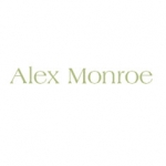 Alex Munroe - Fenwick Gallery