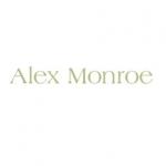 Alex Munroe