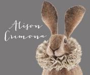 Alison Cremona