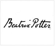 Beatrix Potter - Fenwick Gallery