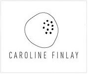 Caroline Finlay - Fenwick Gallery