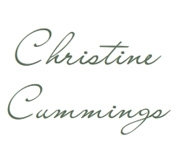 Christine Cummings - Fenwick Gallery