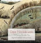 Dee Nickerson