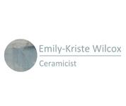 Emily- Kriste Wilcox