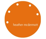 Heather McDermott - Fenwick Gallery
