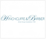 Hinchcliffe and Barber - Fenwick Gallery