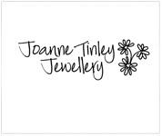 Joanne Tinley