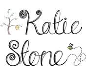 Katie Stone - Fenwick Gallery