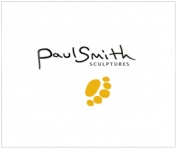 Paul Smith - Fenwick Gallery