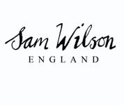 Sam Wilson - Fenwick Gallery