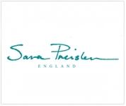 Sara Preisler - Fenwick Gallery