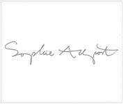 Sophie Allport - Fenwick Gallery