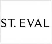 St Eval