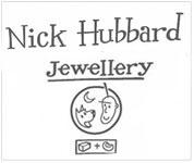 Nick Hubbard