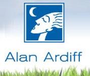 Alan Ardiff - Fenwick Gallery