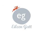 Eileen Gatt - Fenwick Gallery