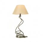 **Special Order Lamp & Seal**