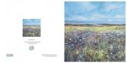 Lindisfarne-Card