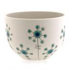 Allium Bowl