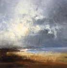 Arc of Clouds, Embleton