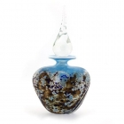 Beach Perfume Bottle