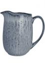 Broste large jug