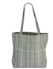 Caithness Utility Bag