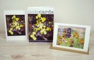 Cedric Morris Notecards