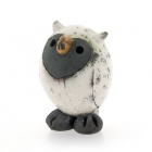 Ceramic Owl - Small