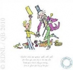 Quentin Blake Charlie & the Chocolate Factory
