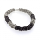 Chunky Wire Necklace