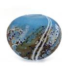 Coast Small Sphere