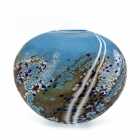 Coast Small Sphere
