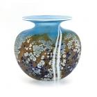 Coast Vase