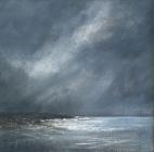 Dark Skies, Warkworth Beach