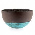 Emma Williams Bowl