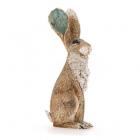 Gin Durham Hare