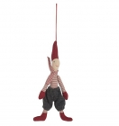Hanging Pixie Boy