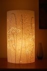 Hannah Nunn - Paper Meadow Floor Lamp
