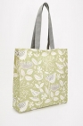 Hedgerow Tote Bag