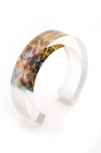 Horsechestnut Bangle