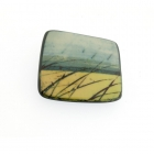 Karen Howarth Brooch