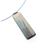 Karen Howarth Elements Necklace