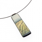 Karen Howarth Skyline Necklace