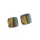 Karen Howarth Skyline Studs