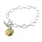 Kate Smith Coastal Bracelet